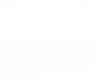 monogramme01